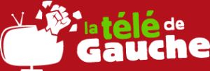 TELE DE GAUCHE