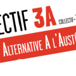 collectif3a