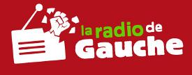 RADIO DE GAUCHE