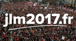 jean_luc_melenchon_2017_jlm2017