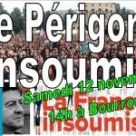 Bourrou 12-11